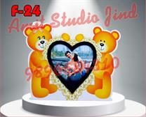 AMIT DIGITAL STUDIO & Gift Gallery