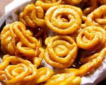 GOLDEN SWEETS IN JIND