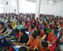 SPECIAL MATH CLASS BY PARVEEN SIR
