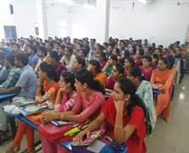 HTET COMPETITIVE EXAMS CLASS ROOM