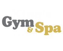 GYM & SPA IN JIND