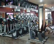 BEST GYM IN JIND