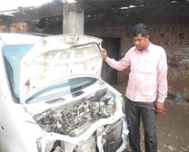 ALL CAR MECHANICAL SOLUTION