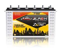 BATTERY IT 150 AH ULTIMATE ZONE