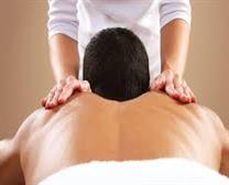 BODY MASSAGE IN TOHANA