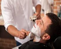 BEST SHAVE SALON IN TOHANA