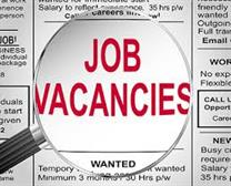 JOB VACANCIES IN SAFIDON
