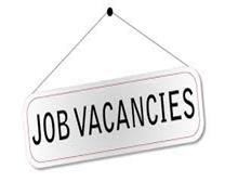 VACANCIES IN SAFIDON