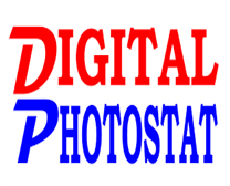DIGITAL PHOTOSTATE IN SAFIDON