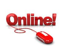 ONLINE FORM SHOP IN SAFIDON