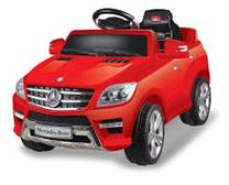 KIDS TOYS AND CAR