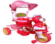 BABY TOY CYCLES
