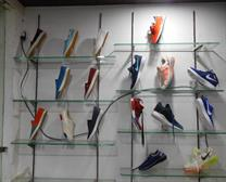 BRANDED SHOES COLLECTION
