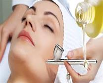 FACE TREATMENT SALOON IN SIRSA