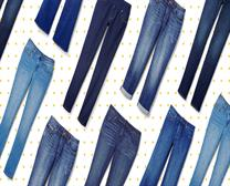 Best Jeans in Tohana