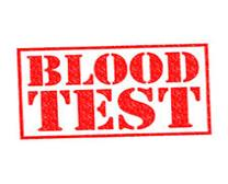 BEST BLOOD TESTING IN TOHANA