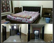 Best hotel in jhajjar