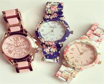 Girlish Watches