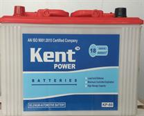 INVERTER BATTERY IN JIND