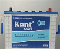 SELENIUM AUTOMOTIVE BATTERY IN JIND