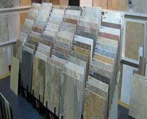 BIGGEST MABLES AND TILES SHOWROOM