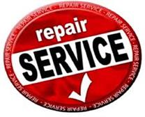 BEST REPAIR SERVICE IN JIND