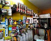 BEST CAR ACCESSORIES SHOP IN ROHTAK
