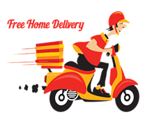 Home Delivery