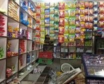 BEST STORE IN JIND