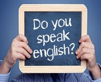English speaking in Narnaund