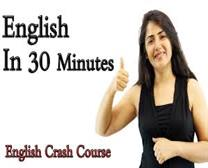 ENGLISH SPEAKING COURSE IN NARNAUND