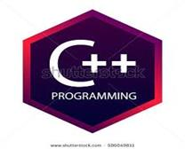 C++ PROGRAMMING IN NARWANA