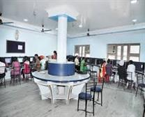 COMPUTER COURSE IN NARWANA