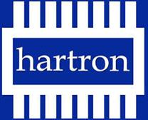 HARTRON APPROVED IN NARWANA