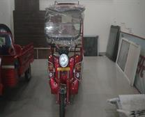 BEST ELECTRIC AUTO RIKSHA SHOWROOM