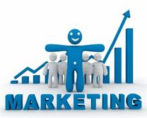 Marketing Jobs in Haryana