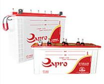 EAPRO BATTERIES