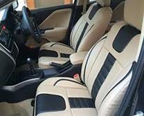 CAR SEAT IN ROHTAK