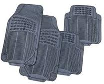 CAR MATS IN ROHTAK