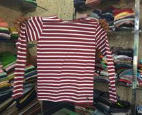 FULL SLEEVE T SHIRTS IN JIND
