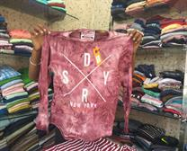 T SHIRTS IN JIND