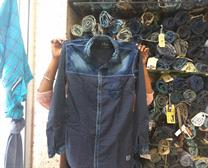 DENIM SHIRTS IN JIND