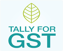 TALLY FOR GST IN JIND