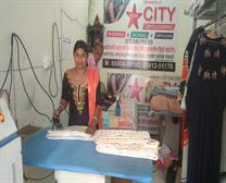 BEST DRY CLEANING SHOP IN KAITHAL