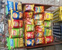 KANHA SUPER STORE IN JIND