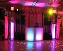 BEST DJ SOUND IN KAITHAL