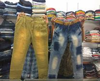 DESIGNER JEANS IN UACHANA