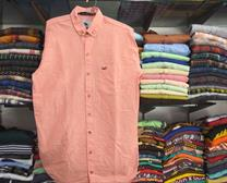 PLAIN SHIRTS IN UACHANA