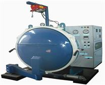 electric chamber machine in india