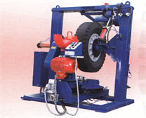fully automatic buffer in india